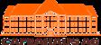 cafeahaus logo