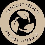 Ethacally logo